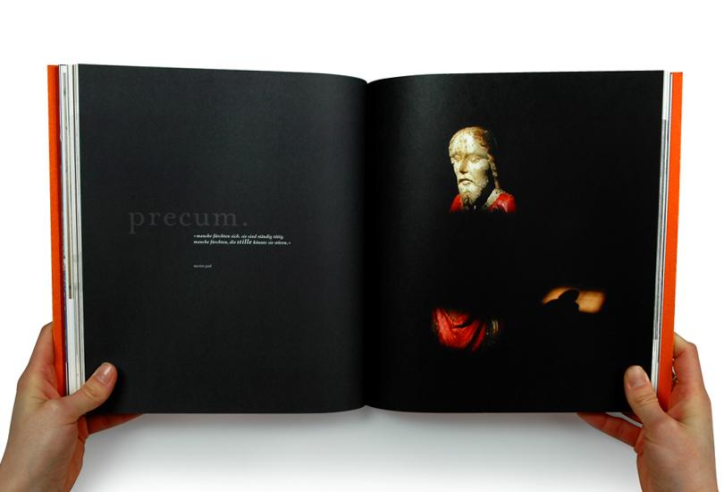 Precum Overview
