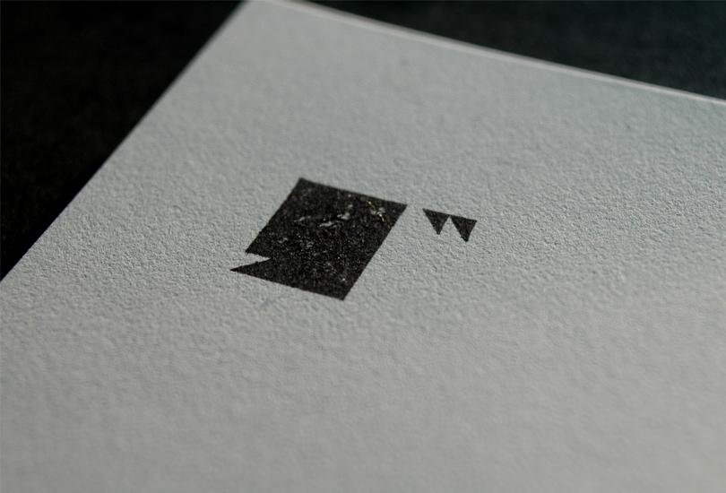 stamp 1