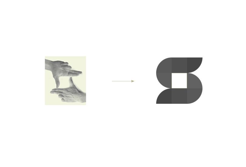 Logo herleitung 2