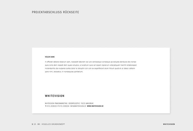 whitevision projektabschluss 2