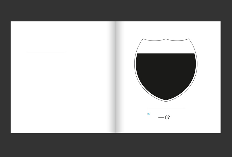 page 4 strasse