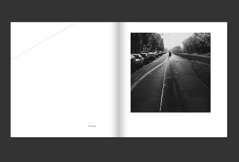page 8 strasse