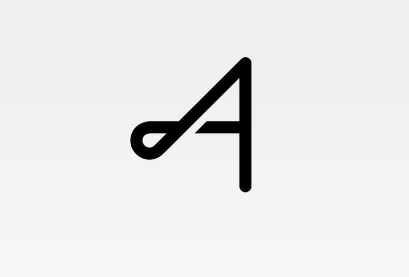logo of a pharmacy