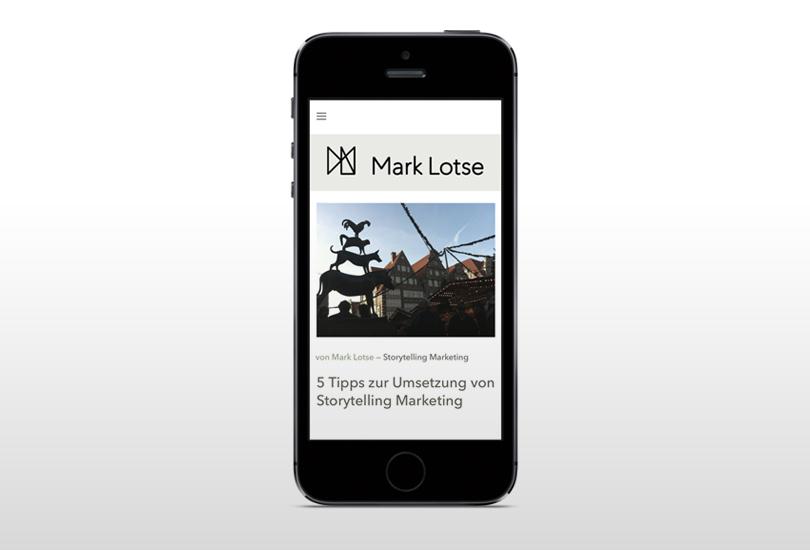 mobile screendesign 1