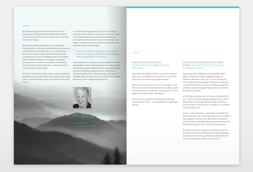pkv page 2