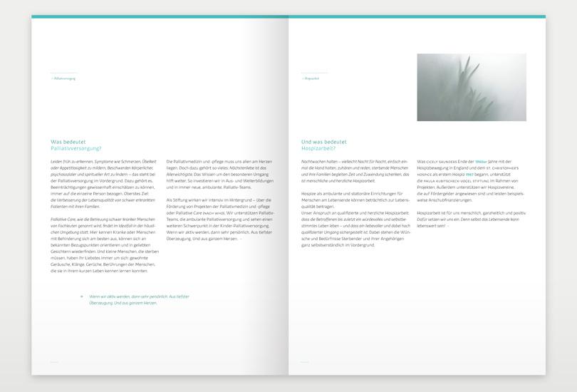 pkv page 3