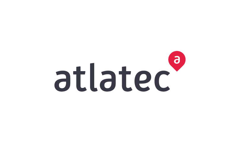 logo atlatec