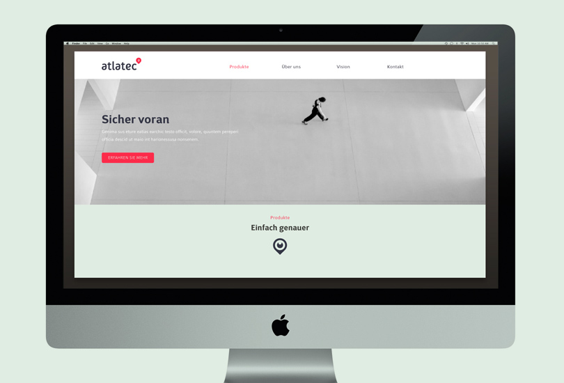 website atlatec