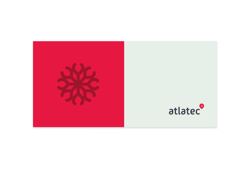 card atlatec front
